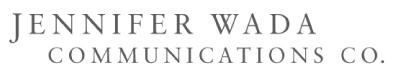 Jennifer Wada Communications