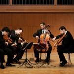 Miro Quartet mirofinals_008