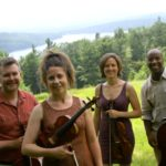 apple-hill-string-quartet-press-photo