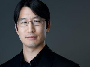 Eiki Isomura, conductor