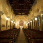 st-barts-chapel-photo-by-mark-jason